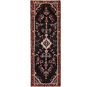 Link to 110cm x 315cm Darjazin Persian Runner Rug