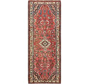 Link to 3' 10 x 10' 2 Mehraban Persian Runner Rug