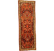 Link to 3' 4 x 9' 8 Liliyan Persian Runner Rug