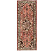 Link to 117cm x 307cm Mehraban Persian Runner Rug