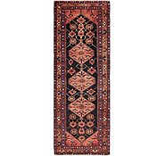 Link to 3' 6 x 9' 10 Koliaei Persian Runner Rug