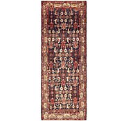 Link to 3' 8 x 9' 9 Malayer Persian Runner Rug