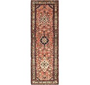 Link to 3' 2 x 10' 2 Borchelu Persian Runner Rug