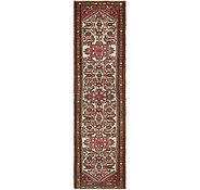 Link to 2' 7 x 9' 10 Mehraban Persian Runner Rug