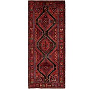 Link to 4' 3 x 10' 4 Sirjan Persian Runner Rug