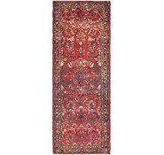 Link to 3' 7 x 9' 7 Mehraban Persian Runner Rug