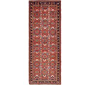 Link to 3' 10 x 10' 4 Liliyan Persian Runner Rug