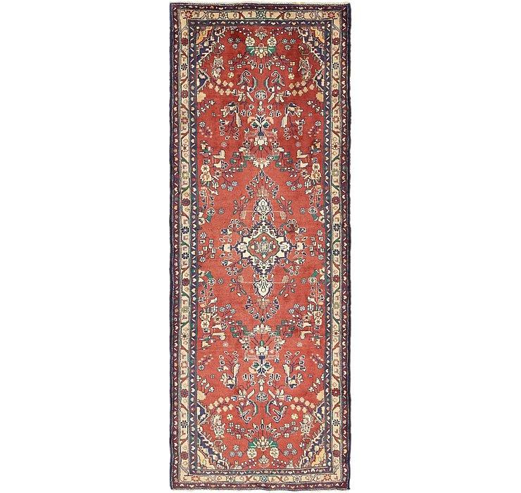 115cm x 320cm Khamseh Persian Runner ...