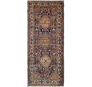 Link to 4' 2 x 10' 9 Darjazin Persian Runner Rug
