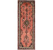Link to 3' 9 x 10' 11 Mehraban Persian Runner Rug
