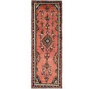 Link to 3' 9 x 10' 11 Mehraban Persian Runner Rug