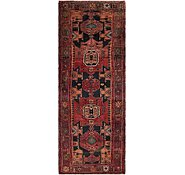 Link to 3' 8 x 10' 2 Malayer Persian Runner Rug