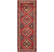 Link to 3' 7 x 9' 4 Koliaei Persian Runner Rug