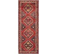Link to 3' 7 x 9' 4 Koliaei Persian Runner Rug