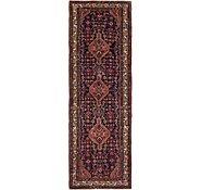 Link to 3' 2 x 10' Darjazin Persian Runner Rug