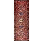 Link to 3' 5 x 9' 7 Koliaei Persian Runner Rug