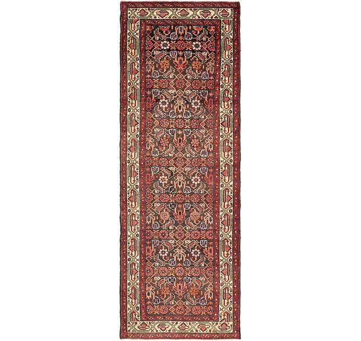 3' 5 x 10' 2 Malayer Persian Runner ...