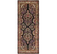 Link to 3' 6 x 9' Liliyan Persian Runner Rug