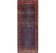 Link to 4' x 10' 1 Farahan Persian Runner Rug