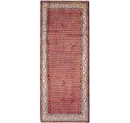 Link to 4' 2 x 10' 8 Farahan Persian Runner Rug