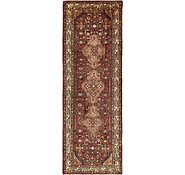 Link to 3' 6 x 10' 8 Darjazin Persian Runner Rug