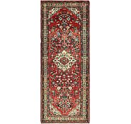 Link to 3' 10 x 10' 2 Borchelu Persian Runner Rug