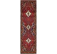 Link to 2' 8 x 9' 1 Liliyan Persian Runner Rug