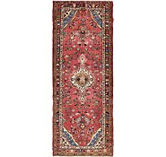 Link to 3' 6 x 9' 3 Shahrbaft Persian Runner Rug