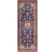 Link to 3' 10 x 10' 9 Farahan Persian Runner Rug