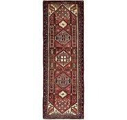 Link to 3' 6 x 10' 3 Saveh Persian Runner Rug