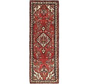 Link to 3' 2 x 9' 1 Borchelu Persian Runner Rug