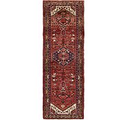 Link to 3' 1 x 9' 3 Mehraban Persian Runner Rug