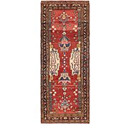Link to 110cm x 300cm Mehraban Persian Runner Rug