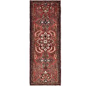 Link to 3' 5 x 9' 7 Liliyan Persian Runner Rug