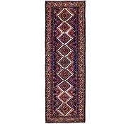 Link to 3' 4 x 10' 1 Koliaei Persian Runner Rug