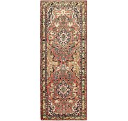 Link to 3' 10 x 10' 4 Mehraban Persian Runner Rug