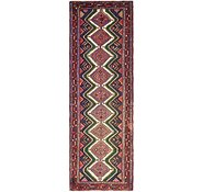 Link to 3' 3 x 10' 7 Koliaei Persian Runner Rug