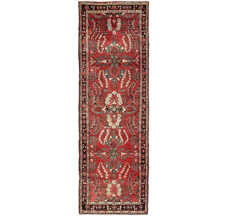 3' 6 x 11' Liliyan Persian Runner ...