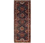 Link to 4' x 10' 2 Mehraban Persian Runner Rug