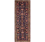 Link to 110cm x 305cm Malayer Persian Runner Rug