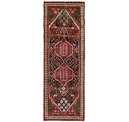 Link to 3' 4 x 9' 7 Saveh Persian Runner Rug