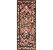 Link to 3' 9 x 9' 9 Borchelu Persian Runner Rug