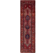 Link to 3' 5 x 12' 9 Meshkin Persian Runner Rug