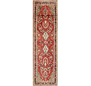 Link to 3' 6 x 12' 4 Mehraban Persian Runner Rug