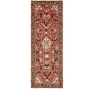 Link to 3' 3 x 9' 3 Borchelu Persian Runner Rug