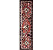 Link to 3' 3 x 12' 7 Mehraban Persian Runner Rug