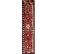 Link to 2' 6 x 10' 6 Liliyan Persian Runner Rug