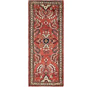 Link to 3' 2 x 8' 10 Liliyan Persian Runner Rug