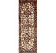 Link to 3' 6 x 10' 10 Darjazin Persian Runner Rug