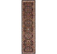 Link to 3' 2 x 13' 8 Mehraban Persian Runner Rug